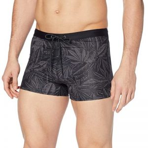 O'NEILL PM Cali Short Homme