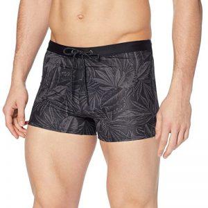 oneill-short-bain-cali-swimming-trunks-perform-homme-1