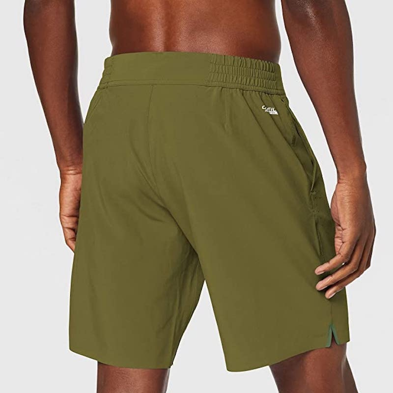 oneill-short-homme-semi-fixed-hybrid-shorts-1