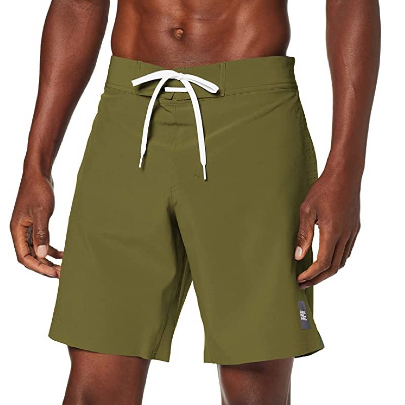oneill-short-homme-semi-fixed-hybrid-shorts-2