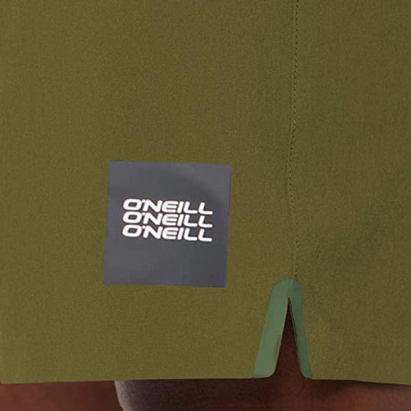 oneill-short-homme-semi-fixed-hybrid-shorts-3