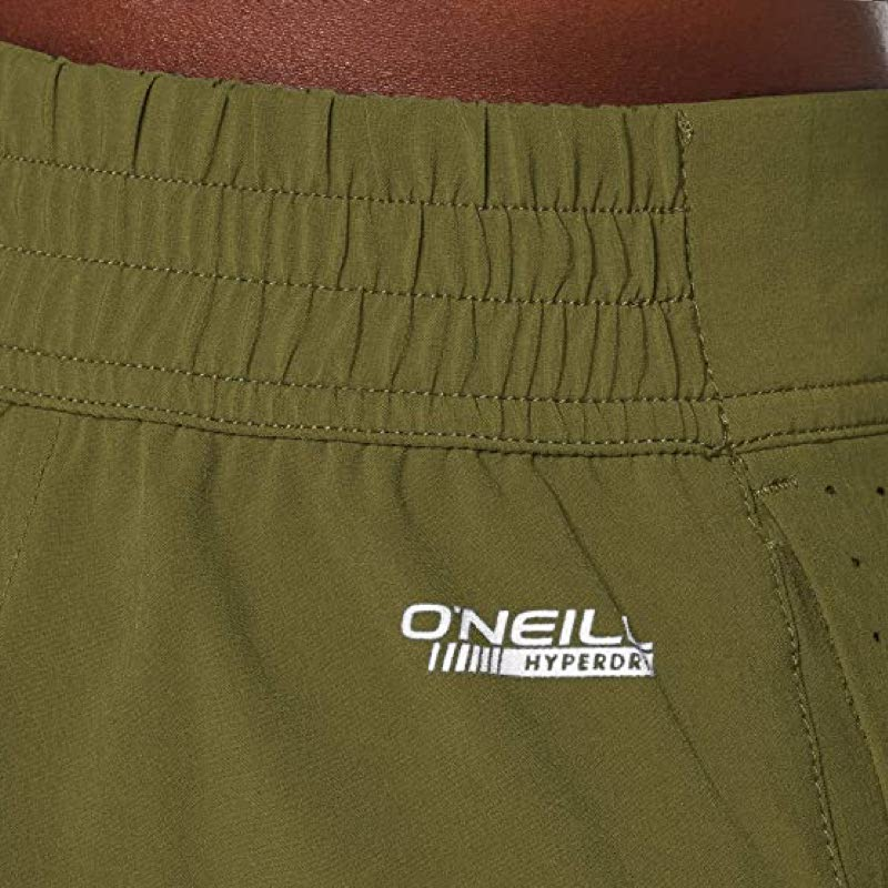 oneill-short-homme-semi-fixed-hybrid-shorts-4