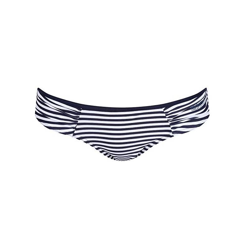 regatta-aceana-bas-bikini-femme-navy-stripe-3