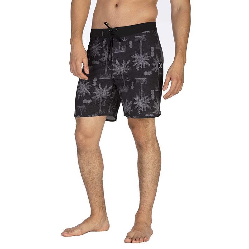 short-de-bain-homme-hurley-surf-phantom-asylum-1