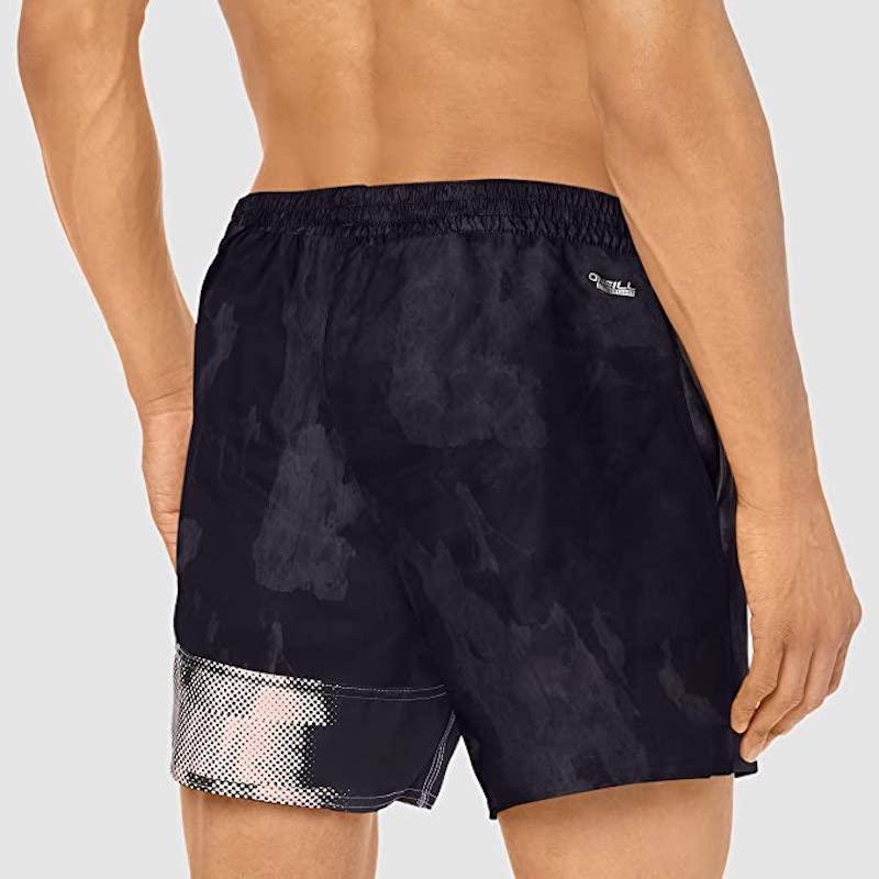 short-de-bain-homme-oneill-textured-2