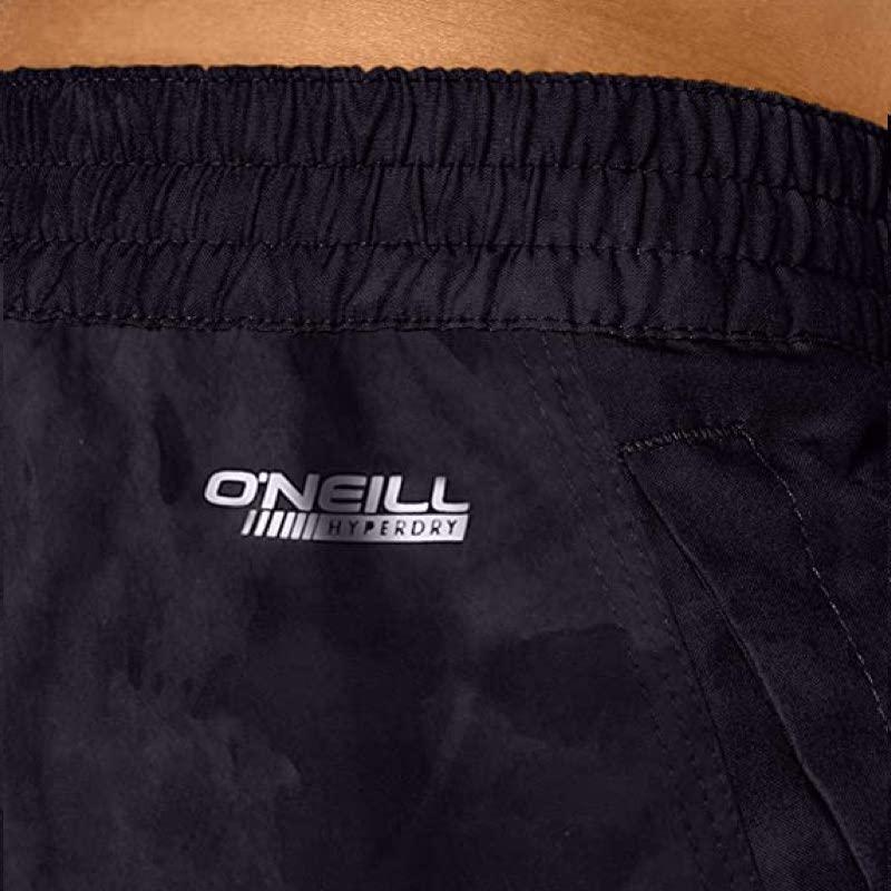 short-de-bain-homme-oneill-textured-5