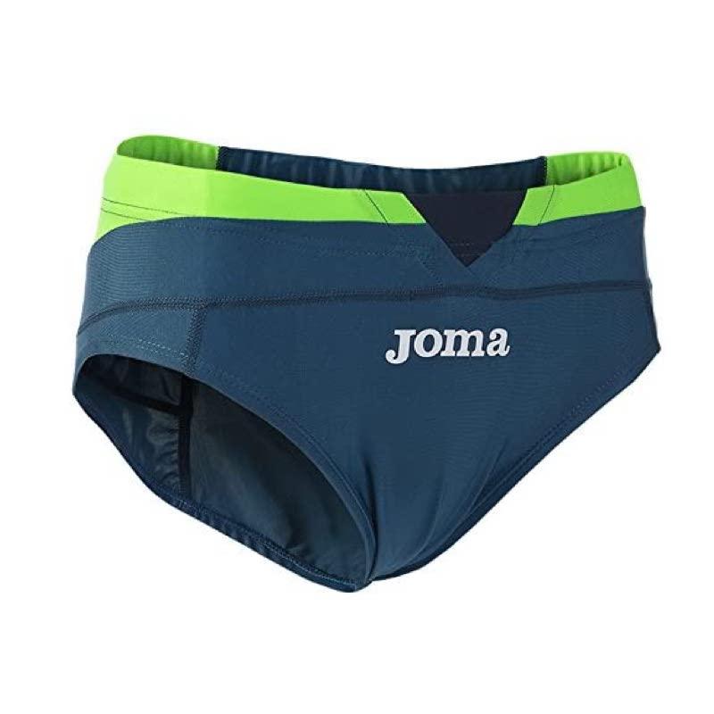 short-joma-running-femme-brief-elite-v-bleu