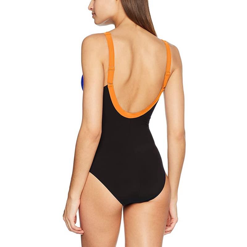 speedo-aquajewel-femme-maillot-de-bain-1