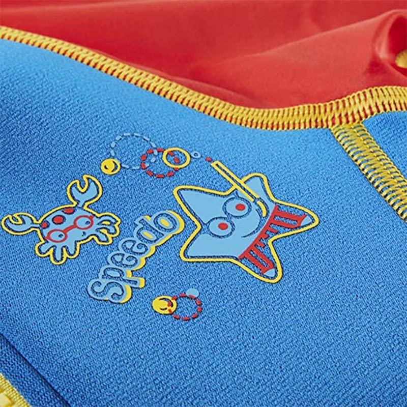 speedo-combinaison-enfant-bebe-plage-hot-tot-suit-4