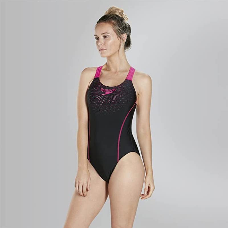 speedo-maillot-de-bain-femme-gala-logo-medalist-noir-rose-2