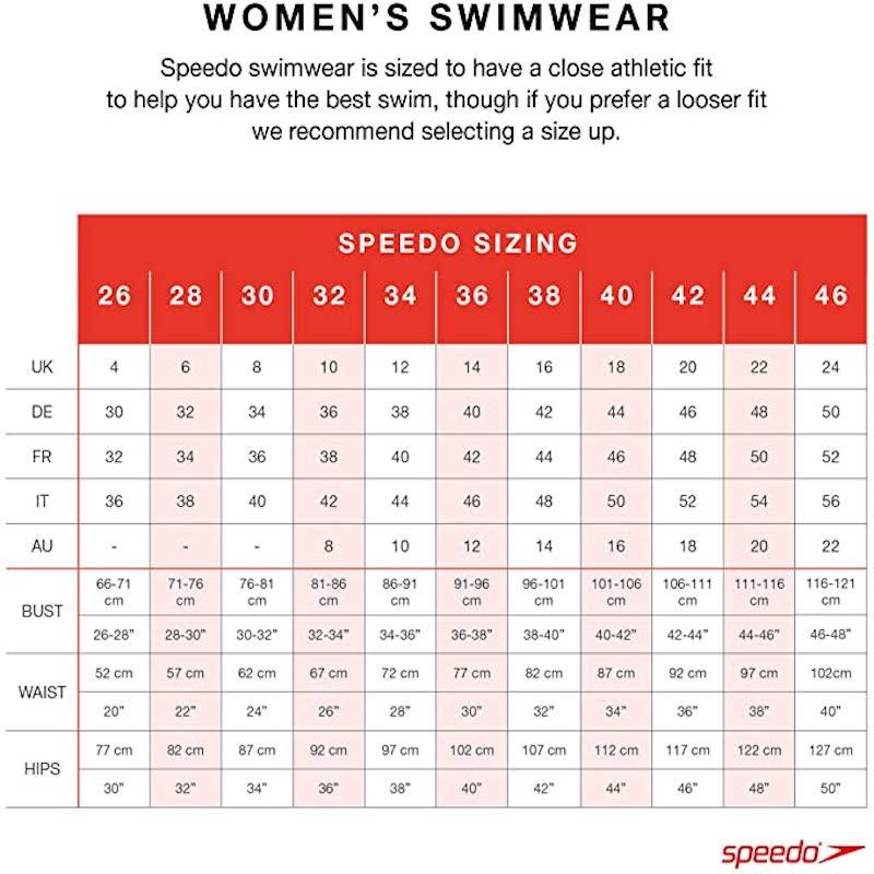 speedo-maillot-de-bain-femme-gala-logo-medalist-noir-rose-5