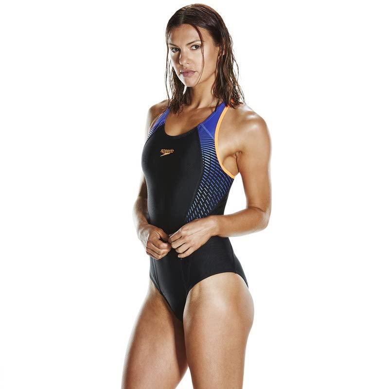 speedo-maillot-de-bain-femme-laneback-fit-4