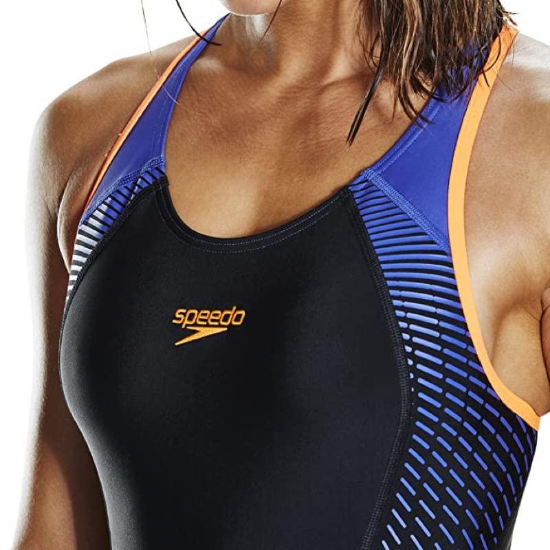 speedo-maillot-de-bain-femme-laneback-fit-6