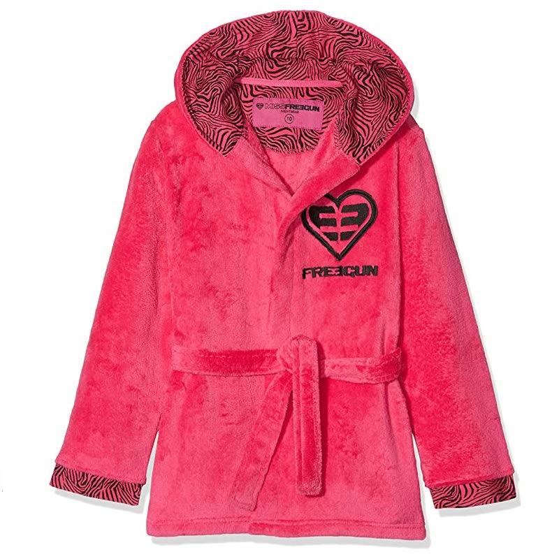 veste-pyjama-femme-fille-freegun-rose