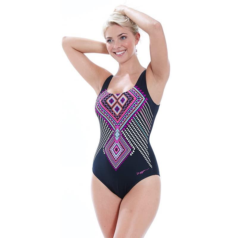 zoggs-tribe-scoopbk-maillot-de-bain-femme-une-piece-6