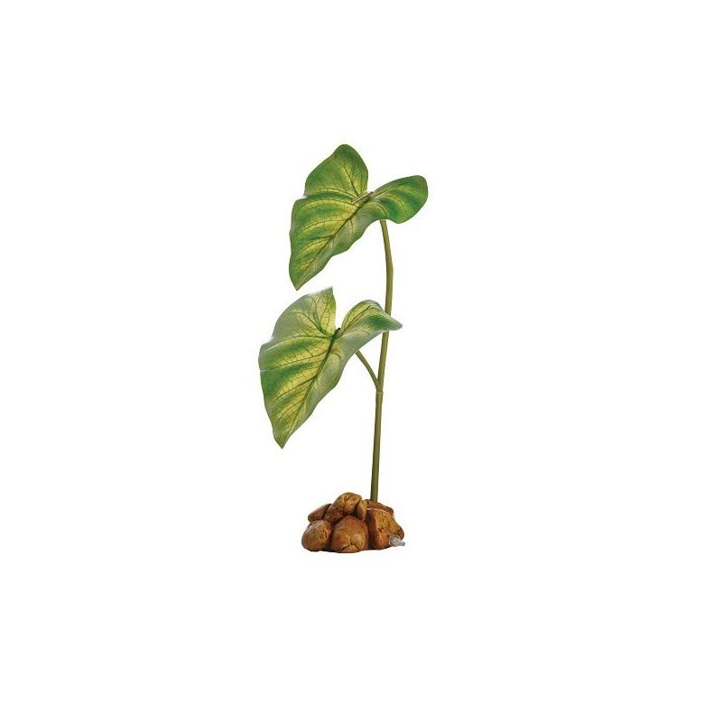 exo-terra-dripper-plant-systeme-d-abreuvement-small-2