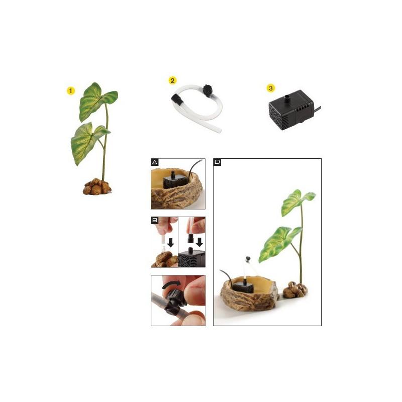 exo-terra-dripper-plant-systeme-d-abreuvement-small-3