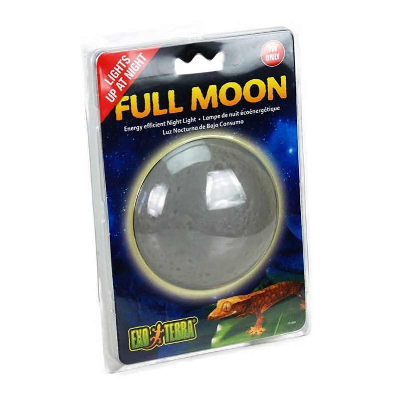 exoterra-full-moon-lampe-nuit-2