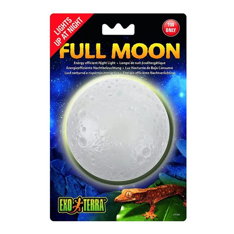 exoterra-full-moon-lampe-nuit-3