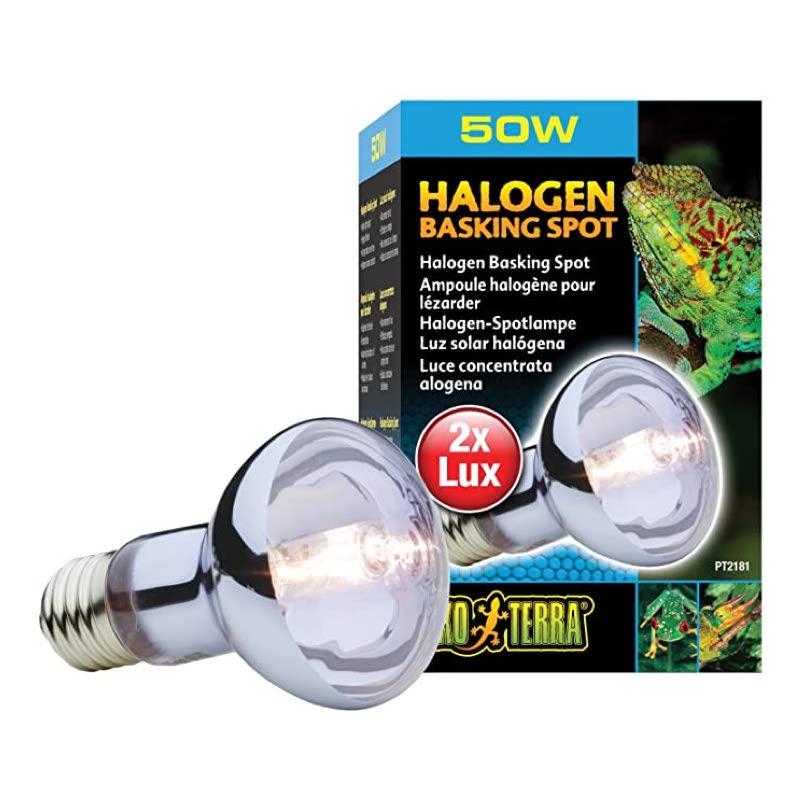 exoterra-halogen-lampe-50w-basking-spot-1
