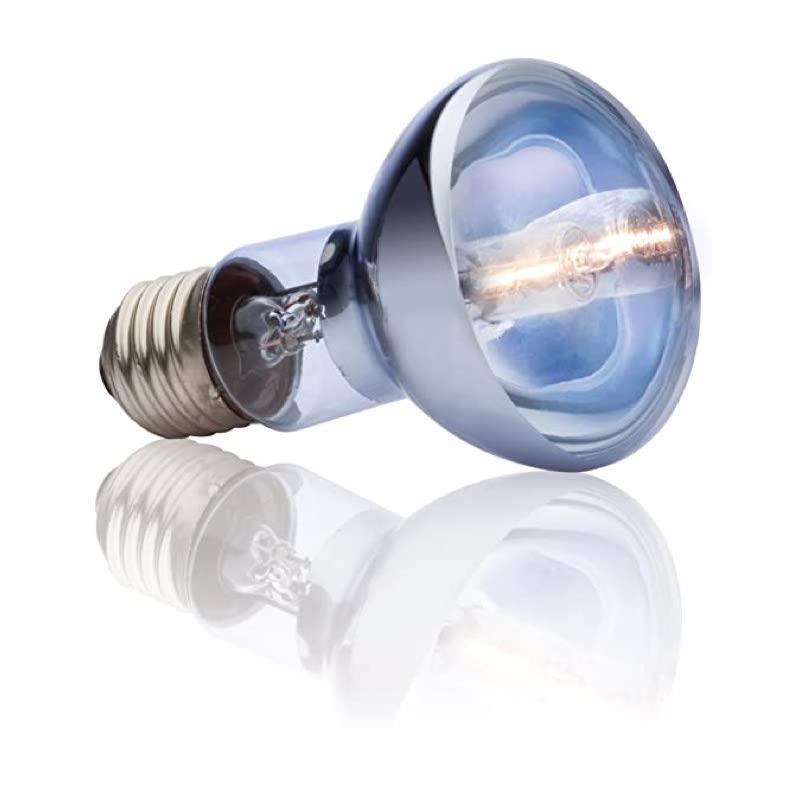 exoterra-halogen-lampe-50w-basking-spot-2