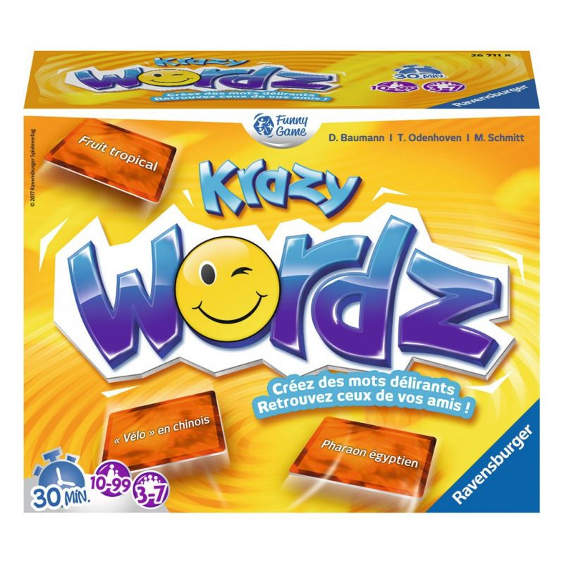 krazy-wordz-2