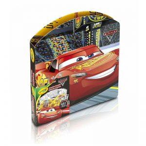 crayola-cars-3-mallette-creative-3