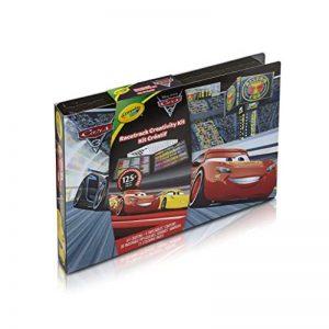 crayola-kit-creatif-mallette-cars-1