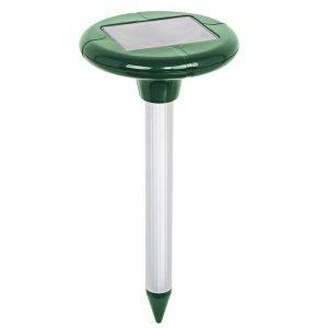 gardelys-repulsif-taupes-solaire-1