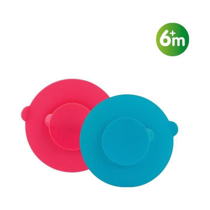nuby-id5584-ventouse-amovible-pour-assiette-bol-2