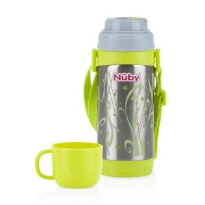 2610278-1-nuby_thermo_inox_conservation_6_heures_tasse_int_gr_e_360ml.jpg