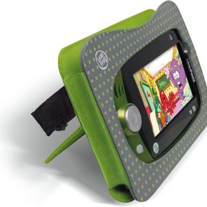 Etui Leap Frog LeapPad Explorer Video Display Case