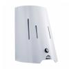 distributeur-papier-wc-et-essuie-mains-316-x-198-x-155-mm-acier-aluminium-traite-cataphorese-epoxy-blanc.jpg